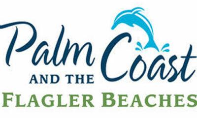 Visit Palm Coast