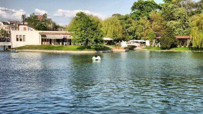 lake ariana auburndale fl