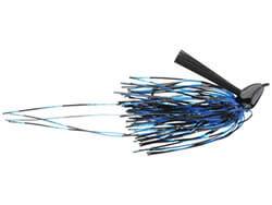 summertime bass bait fish