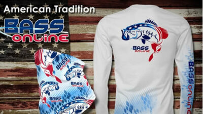 Fishing Apparel Clothing