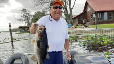 February-North-Florida-Fishing
