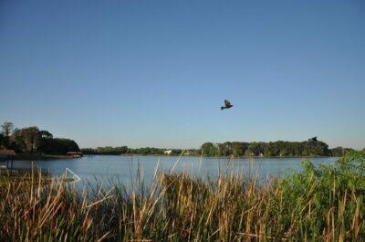 Lake Fairview Orlando Fl