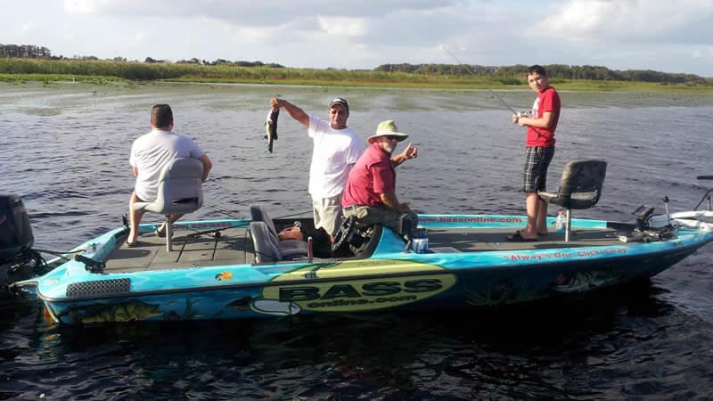 drop shot texas rig  summertime bass