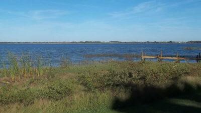Lake Hamilton Fl - Lake Hamilton fishing