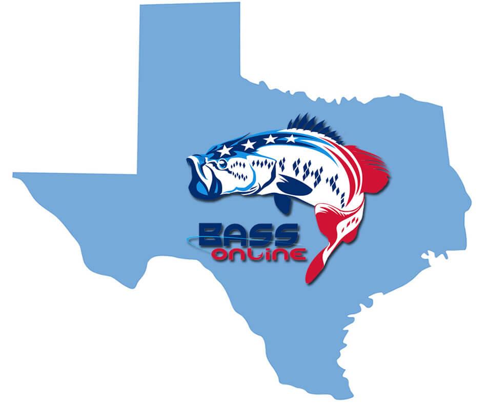 Texas Coming Soon