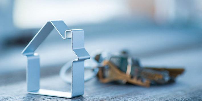 escenario-alentador-en-el-sector-inmobiliario-en-tiempos-de-covid-19-ziwmh