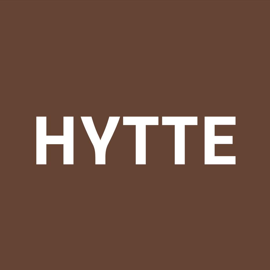 Hytte Tag