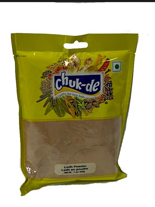 Lodh Powder