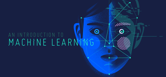 Machine learning quick tutorial using Stanford NER (Named
