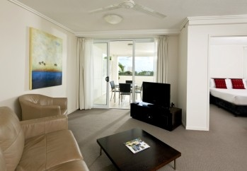 Best On Inn Cairns Boutique Apartments In S