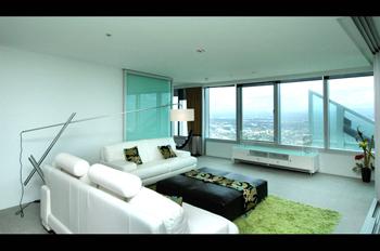 Q1 Gold Coast Apartments Private