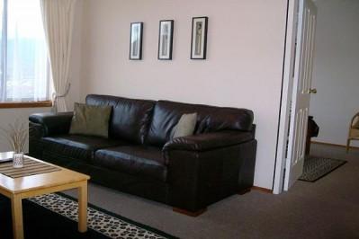 Ashwood Apartments Hobart
