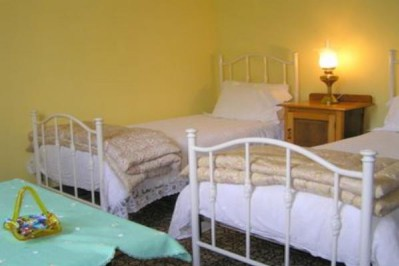 Bendalls Bed and Breakfast hobart