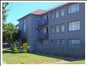Hobart Apartments hobart