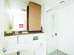 Apartments Ink melbourne