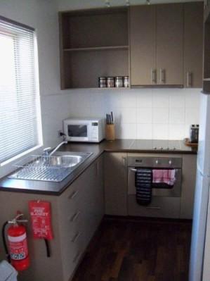 Apartments of South Yarra Melbourne melbourne