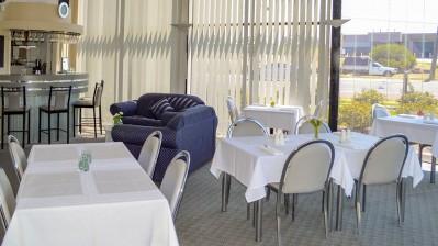 Best Western Mahoneys Motor Inn Reservoir melbourne
