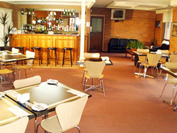 Essendon Motel melbourne
