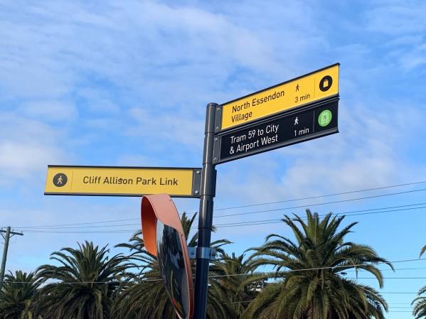 Essendon Apartments Melbourne
