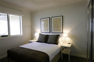 Manor House Apartment Hotel Melbourne