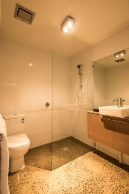 Orange Serviced Apartment melbourne