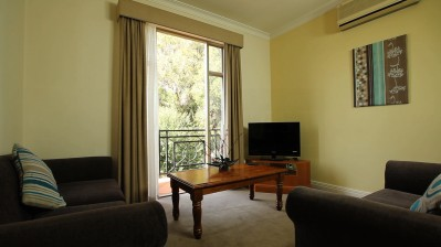 Quest Dandenong Apartments Melbourne