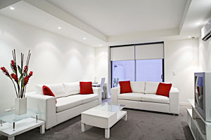 Tribeca Serviced Apartments Tribeca Serviced Apartments Melbourne