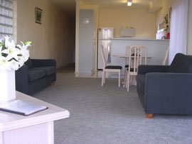 The Palms Apartments Merimbula