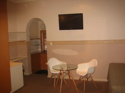Hotel 59 Sydney sydney