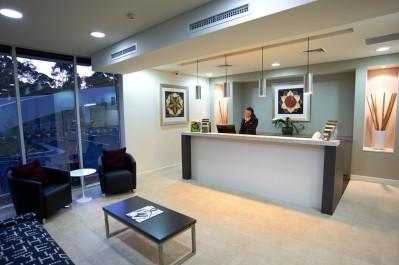 Quest Campbelltown Serviced Apartments Phone 02 4622 4900 Sydney