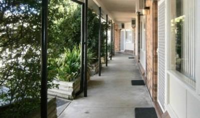 Ultimate Apartments Bondi Beach Sydney Sydney