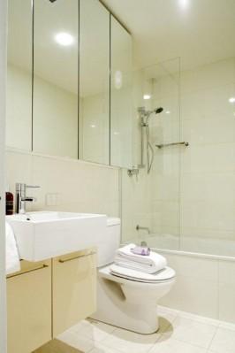 Wyndel Apartments - The Lyall sydney