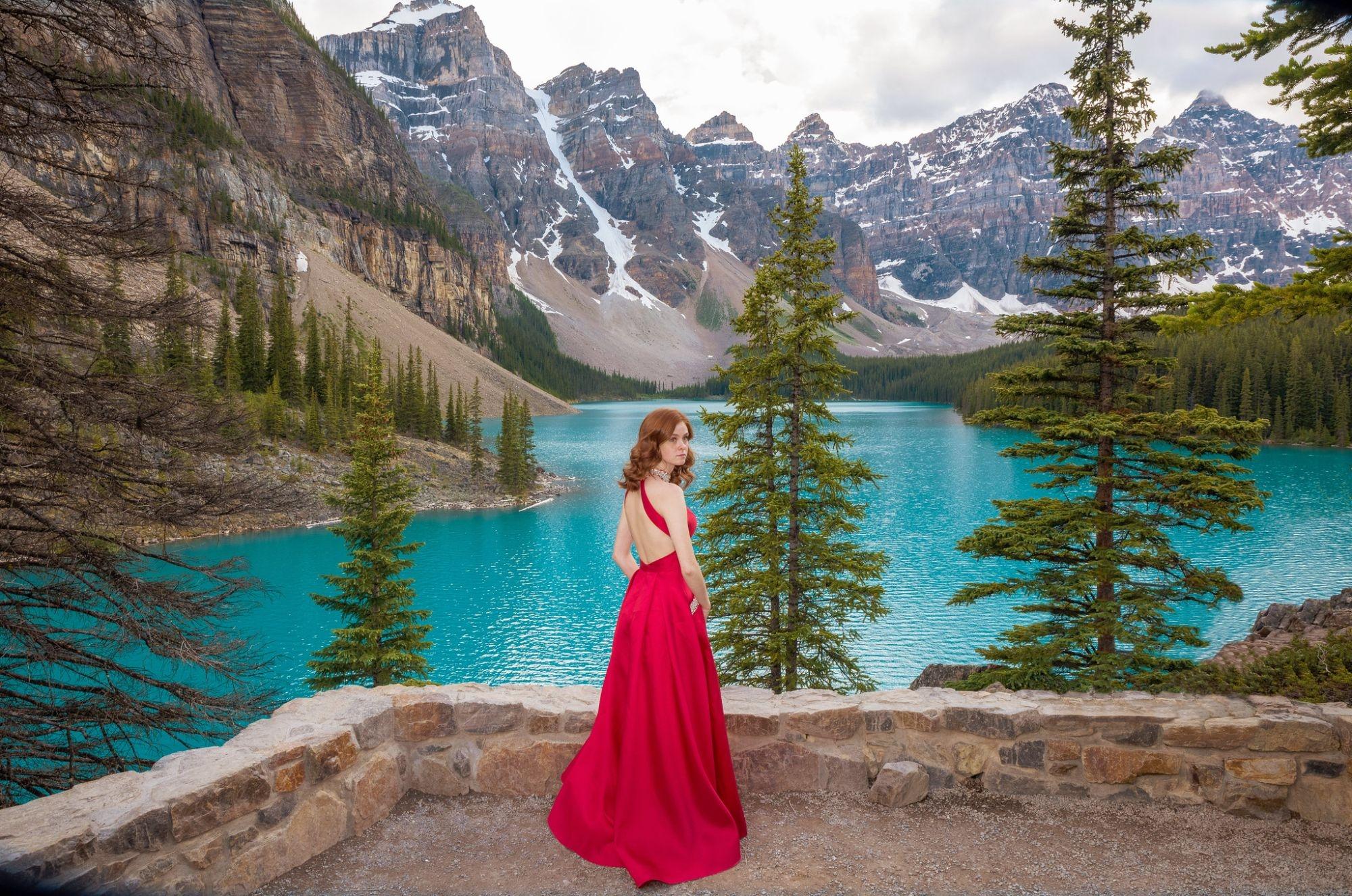 Christy Turner Photography/Aurora Media Wedding & Engagement Photography Cover Image