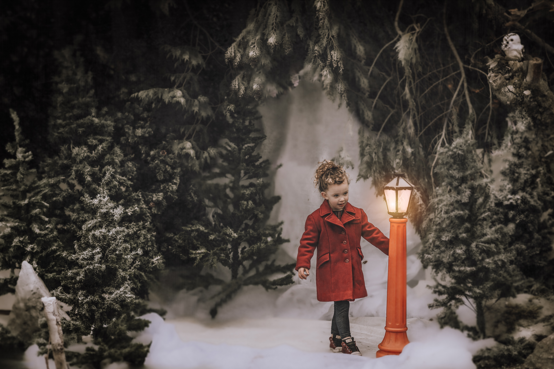 Tasha Knight Photography & Design Focal Profile Photo