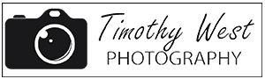 Timothy West Photography Wedding & Engagement Photography Cover Image