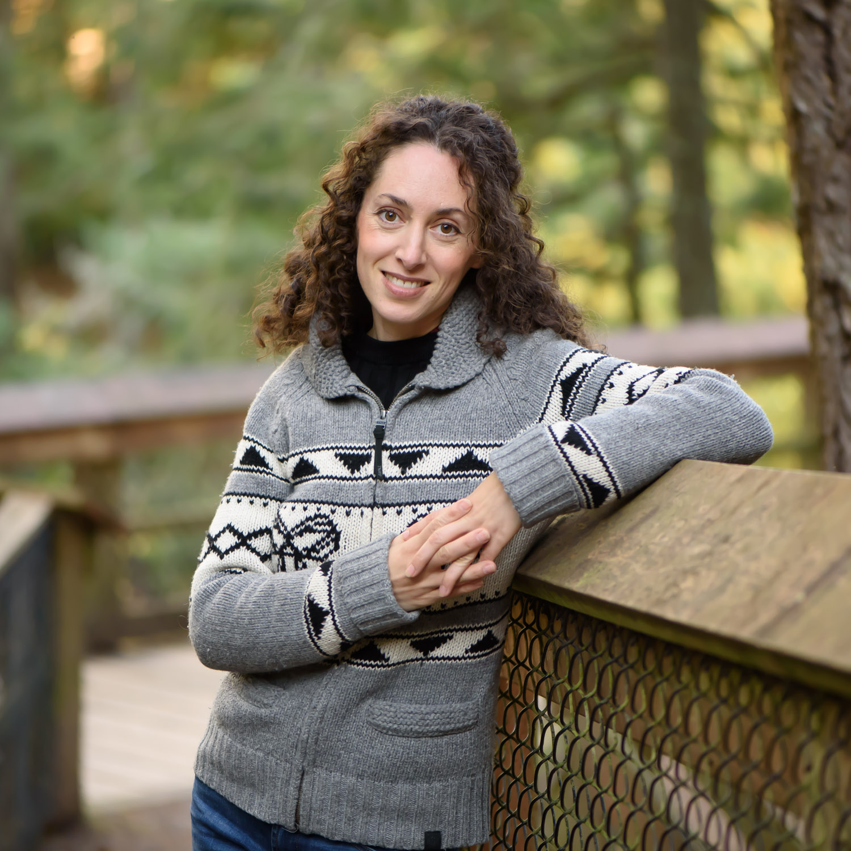Naomi Maya PhotographyWedding & EngagementPhotographer Profile Photo