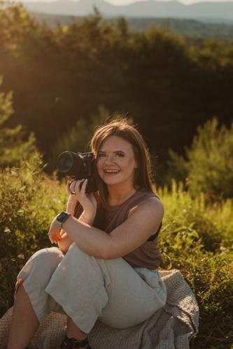 Makayla Ashlynn Photography Family Profile Photo