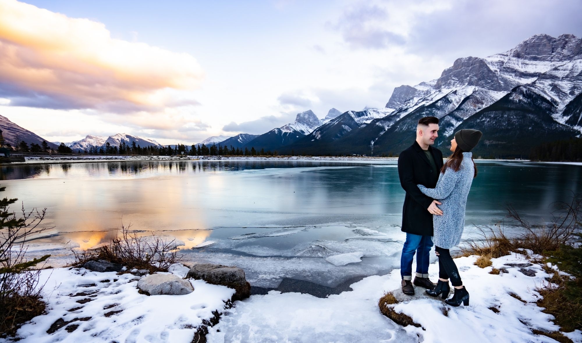 NKoz Photography Wedding & Engagement Photography Cover Image