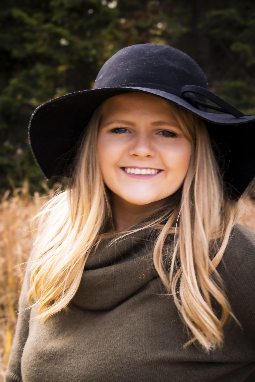 Katy Olsen Photography Family Profile Photo