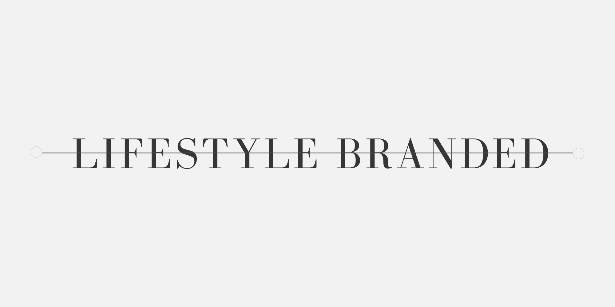 Lifestyle Branded Wedding & Engagement Photography Cover Image