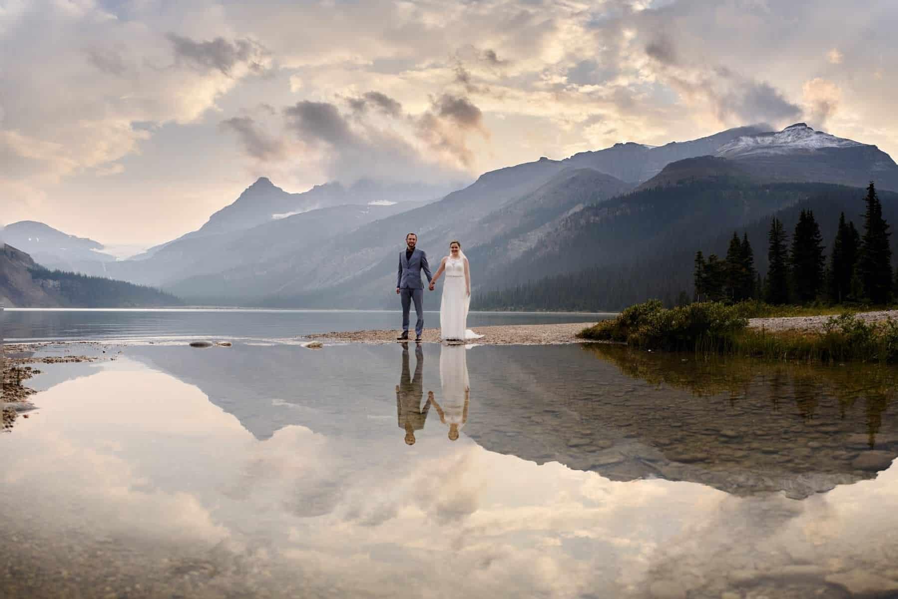 Worn Leather Media Wedding & Engagement Photography Cover Image