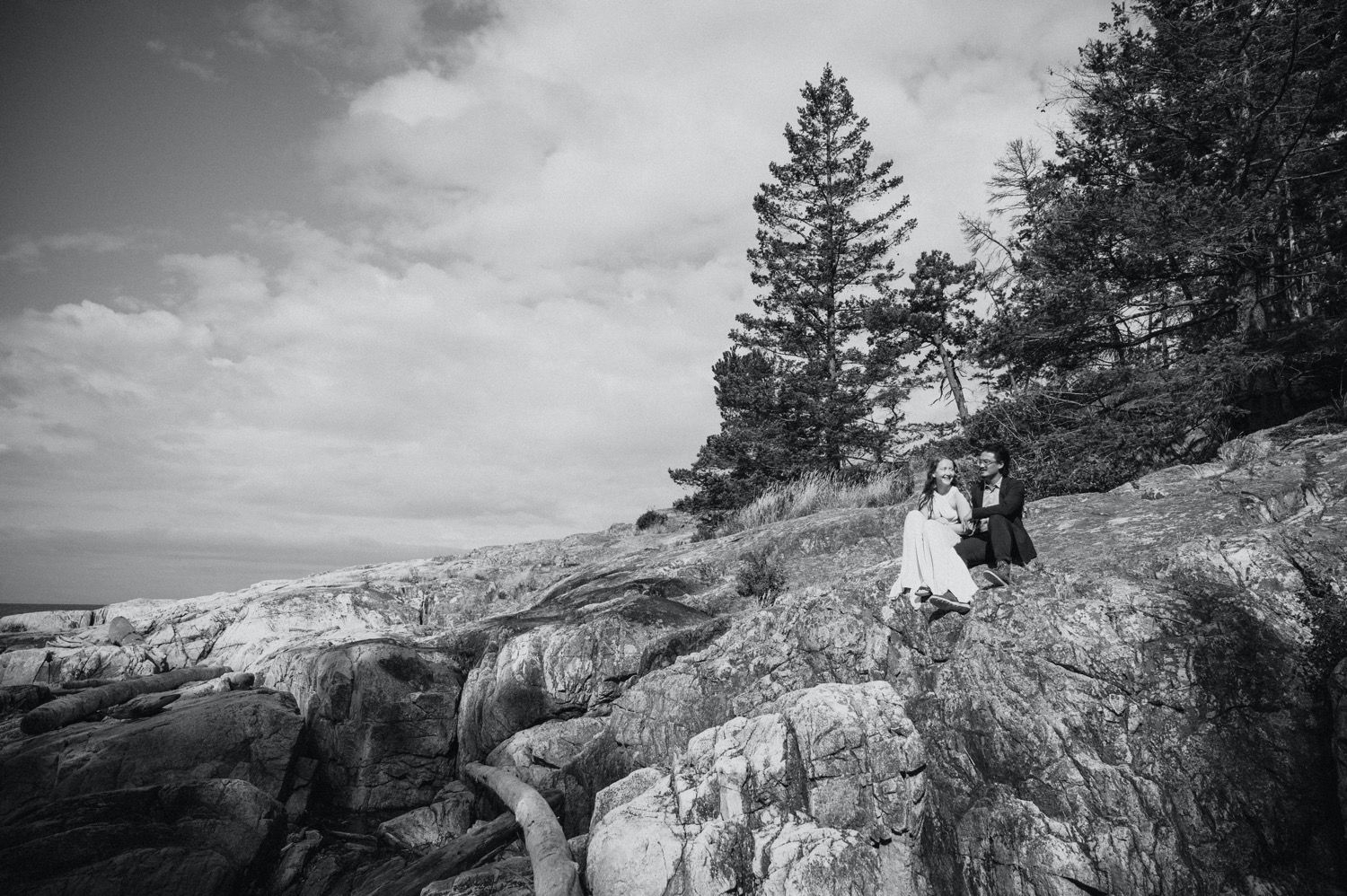 Fortune Hill Photography Wedding & Engagement Photography Cover Image