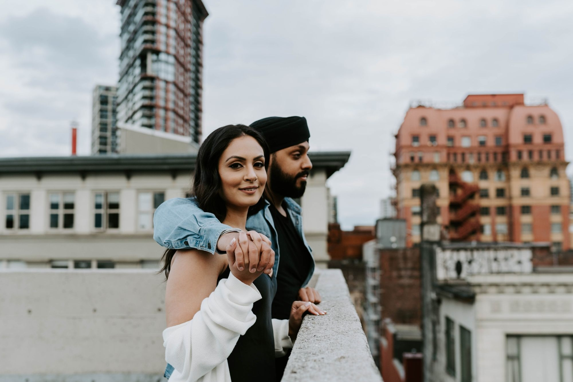 desiree serhan photography Wedding & Engagement Photography Cover Image