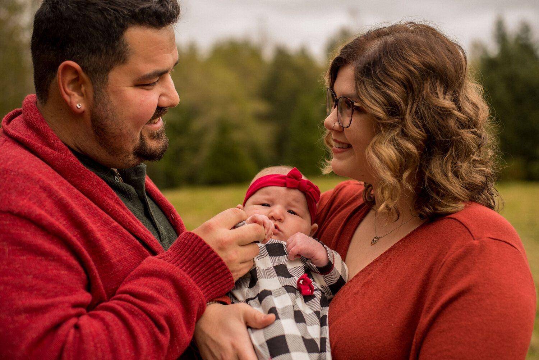 Nancy Bree Photo Focal Profile Photo