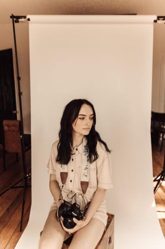 Nikki Elizabeth Photography Family Profile Photo