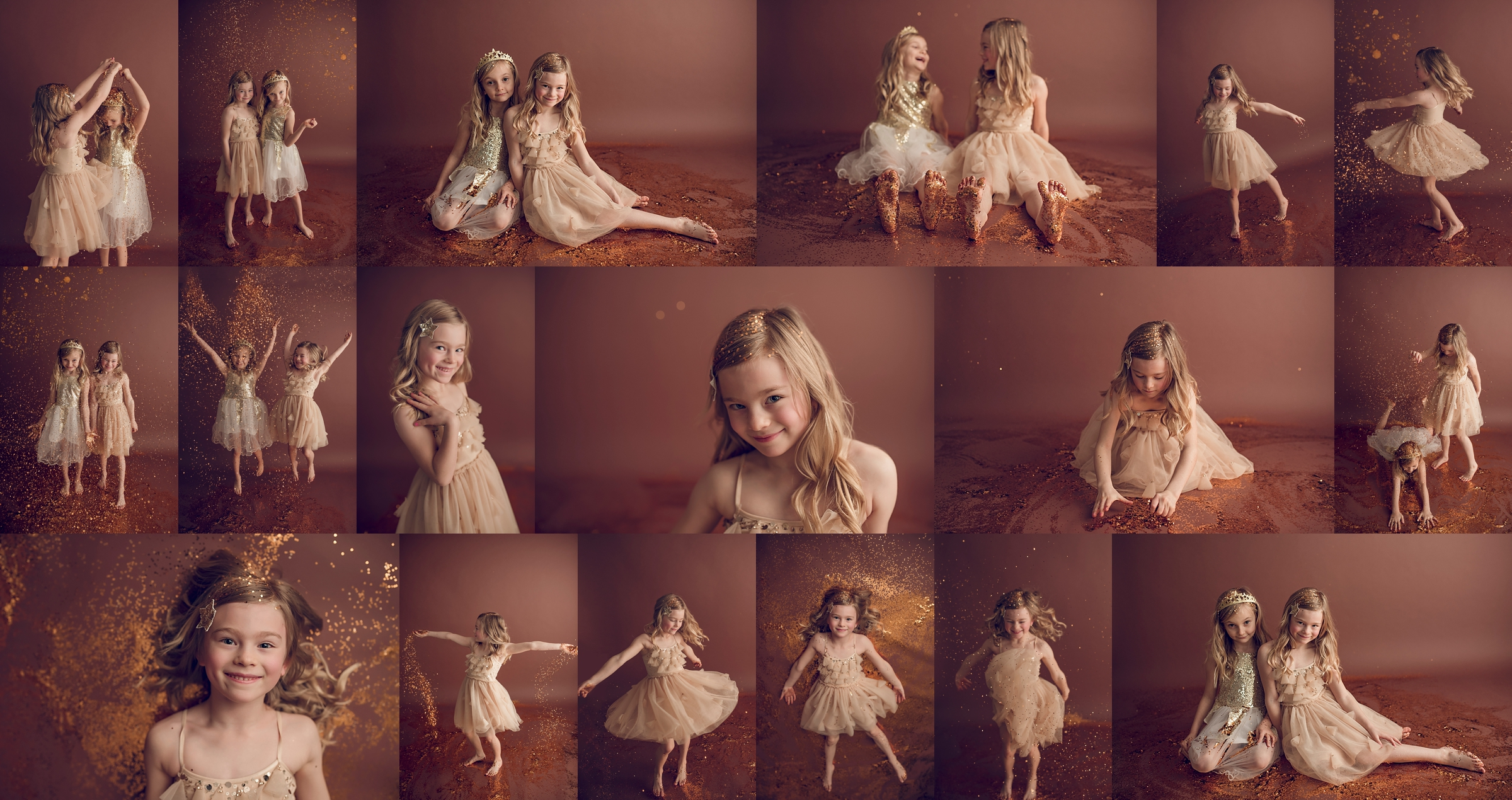 ooh ooh darling Photography