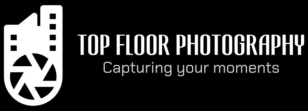 Top Floor Photography Wedding & Engagement Photography Cover Image