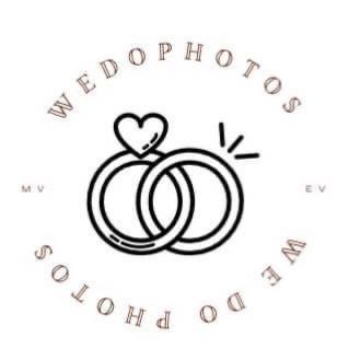Wedophotos.ca Photography self-portrait