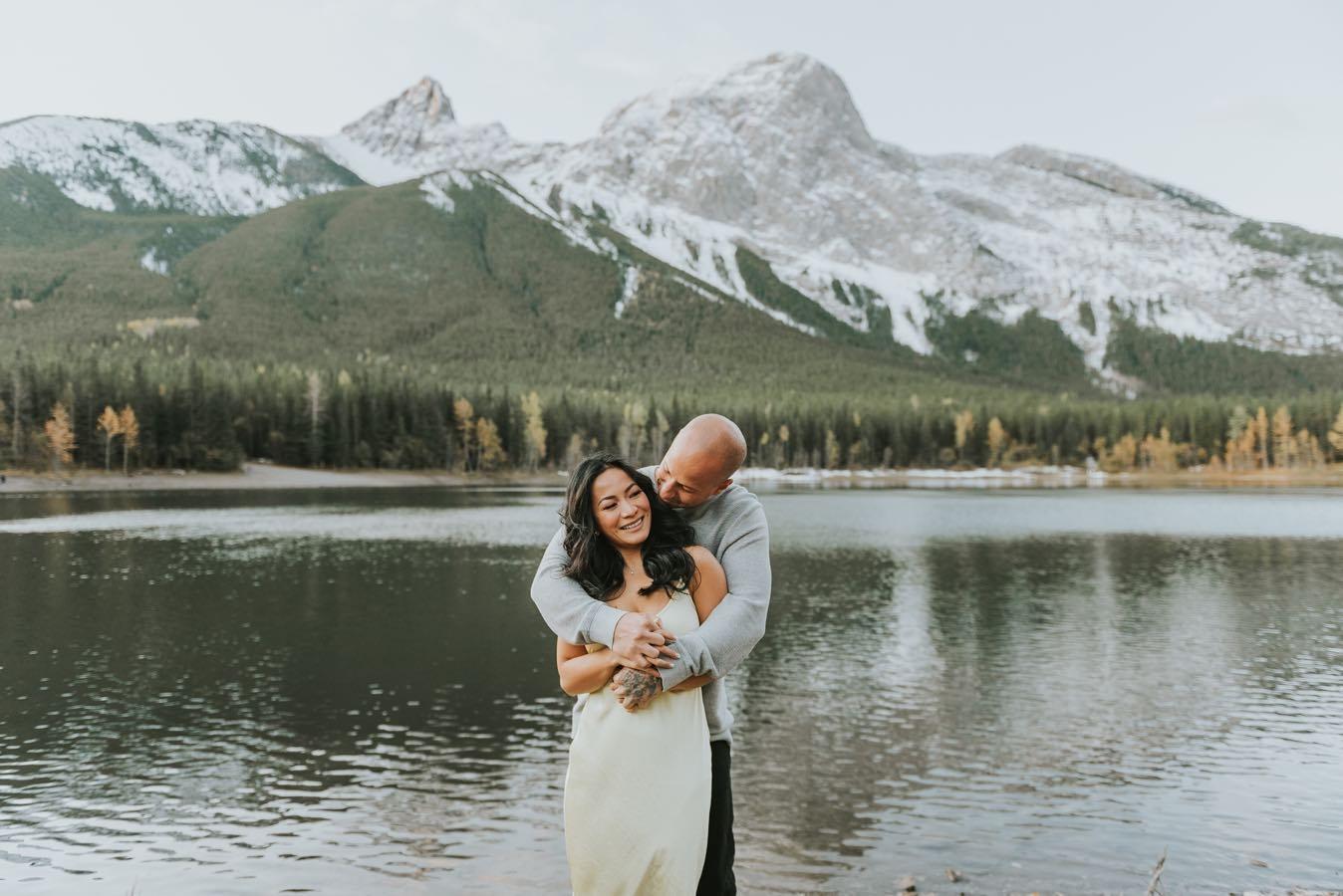 Sarazin Photography Wedding & Engagement Photography Cover Image