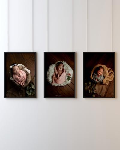 Lights&Brew Photography Photography self-portrait